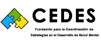 Fundación CEDES